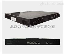 OPC、Modbus、IEC60870、PLC以太网工业协议网关