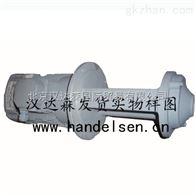 0014 0312-07德国NORELEM0014 0312-07原厂直供联轴器汉达森源头采购