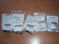 0012 03108-12德国NORELEM0012 03108-12原厂联轴器汉达森源头采购