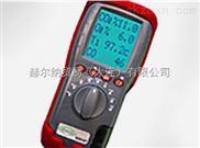 TSI分析仪器