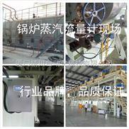 上海水蒸汽流量计滁州优秀厂家,支起流量世界