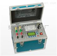 JB(20T)-直流电阻测试仪