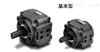CDRB100-270SMC大型叶片式摆动气缸CRB1系列