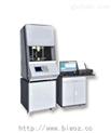 防电磁辐射仪/防电磁辐射性能测试仪