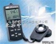 ZX7M-TES-1339R-照度计