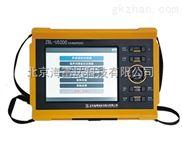 非金屬超聲波探傷儀/非金屬超聲檢測儀/非金屬超聲波檢測儀型號:CN61/ZBL-U520