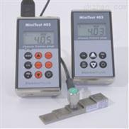 MINITEST 405超声波壁厚测厚仪