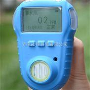 液化气气体检测仪 kp820型便携式气体报警仪