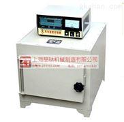 SX2系列电炉箱式电阻炉图片