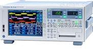 WT1800 高精度功率分析仪