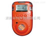 便携式氨气泄漏检测仪 有毒NH3气体浓度超报警仪