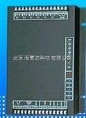 可控硅控制器 型号:CP57-CF6B-1A