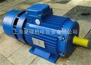 MS8014zik紫光节能电机