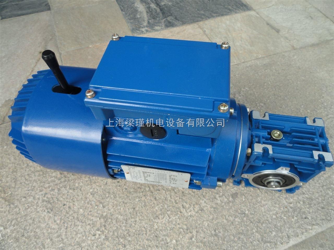 紫光BMA制动器-紫光成套刹车器批发