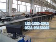 WAL-2000-绳索金属材料卧式拉力试验机、新闻中心、国内*产品