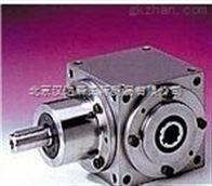 6020-001汉达森德国HYDROKOMP 6020-001过滤器