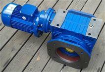 紫光减速机-紫光电机