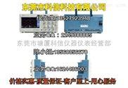 全天在线收购TDS2022B泰克示波器回收13560856670
