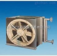 汉达森十年代购德国Walter Nuding热交换器