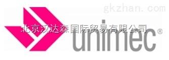 乌尼梅克UNIMEC减速机/螺旋千斤顶 汉达森原厂直供