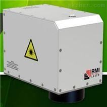RMI激光打标机