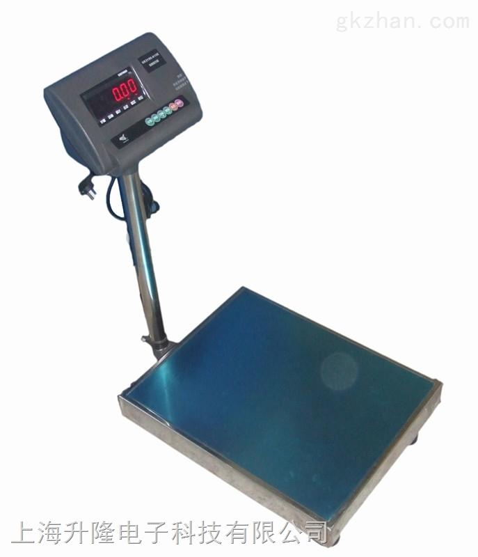 60kg手提式电子秤全球效仿