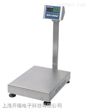 100kg手提式电子秤热销产品