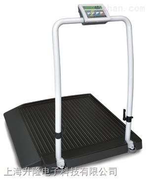 透析秤,医院透析用轮椅秤哪个牌子好