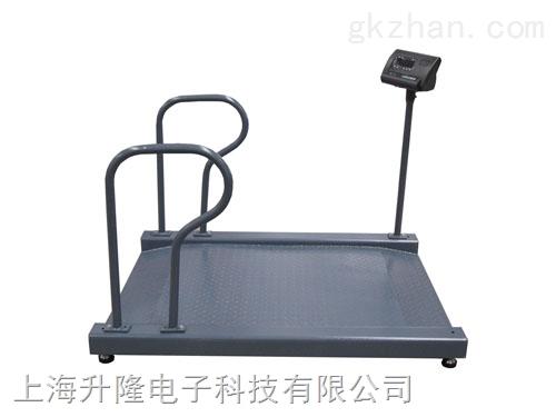 医疗人体秤,200公斤透析体重秤