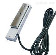 XY300本安防爆磁力锁|电磁|防爆开关是用在什么地方