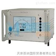 西纳变压器之PDSG隔离变压器