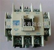 三菱S-N25交流接触器