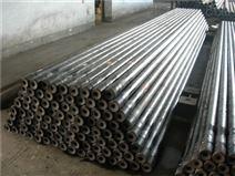 宁波浙东60.3外加厚钻杆50钻杆锁接手