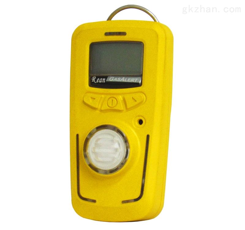 手持式天然气报警器,天然气气体泄漏检测仪
