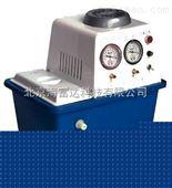 循环水真空泵(予华) 型号:SHZ-D(III)