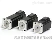 西纳驱动板之JVL打钢印步进电机驱动板