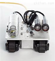 加拿大因诺克顿微型磁力 MicroMag™检测机器人
