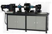 减速机背隙测试仪