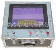 深圳特价供应ST-3000B高压电缆故障探测仪