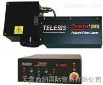 西纳内置电机之TELESIS打标机内置电机