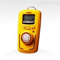 便携式一氧化氮检测仪  气体泄漏点报警器