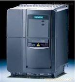 西门子变频器 MM420 MM430 MM440系列