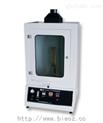 织物垂直法阻燃性能测试仪/单根电线电缆垂直燃烧试验机