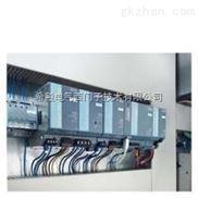 6GK1 161-3AA01-6GK1 161-3AA01CP1613网卡(以太网10M/100M自适应,PCI总线硬卡)