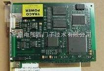 6GK1571-1AA00CP5711卡USB接口和9针插口