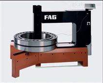 FAG润滑脂arcanol L135V|德国原装油脂特价