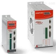 HDT直流电动机