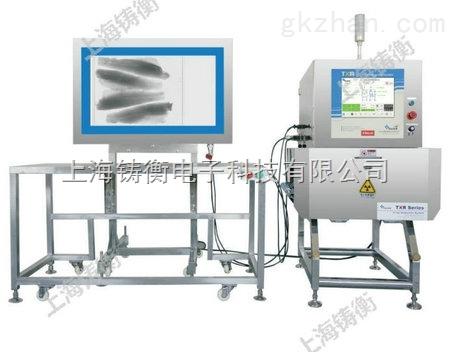 异物金属检测机