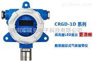 CRGD-1D二氧化氯报警仪厂家价格畅销八折