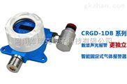 CRGD-1DB二氧化氯报警器厂家价格畅销八折